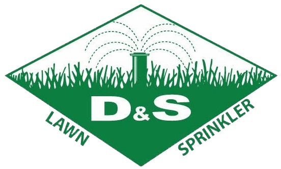 D&S Lawn and Sprinkler Service